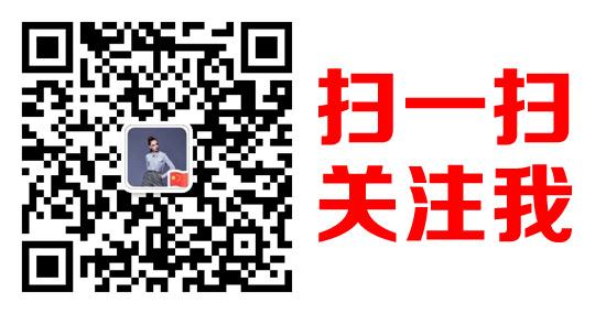 1168医药保健品网-【恒诺雷电竞下载官方版】招商代理彩页