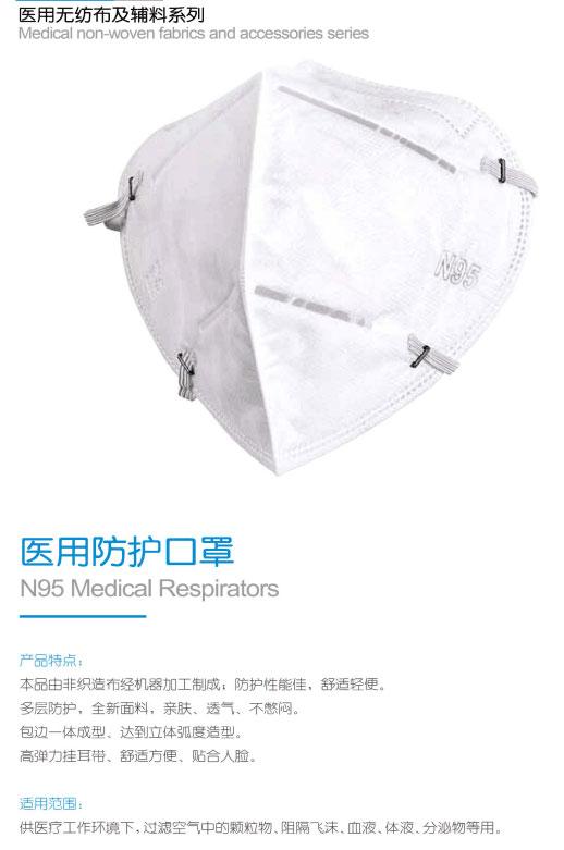 1168医药保健品网-【口罩,医用口罩,KN95口罩,N95口罩】招商代理彩页