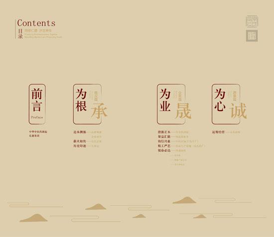 1168医药保健品网-【乐氏同仁国医馆】招商代理彩页