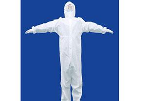 防护服  隔离衣  口罩  直通欧美  无须清关 厂家双清