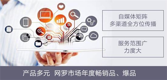 """""""1168医药保健品招商网线上展会""""吸引众多展商关注"""