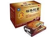 福寿雷电竞下载官方版raybet雷电竞appOTC