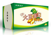 大豆蛋白肽压片糖果
