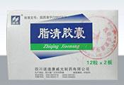 脂清雷电竞下载官方版--调脂 保肝 减肥