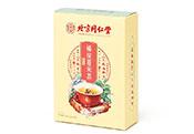 橘皮薏米茶