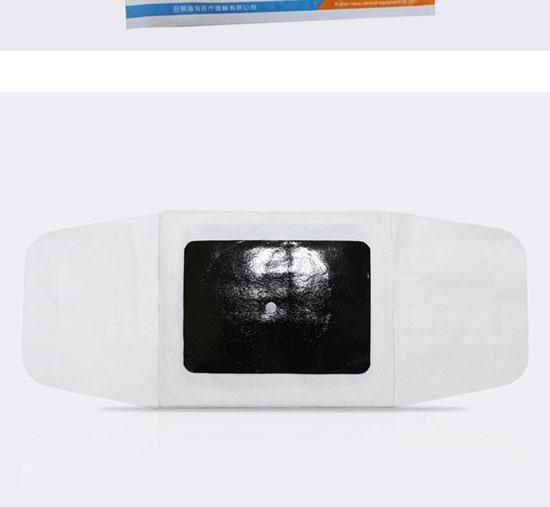 1168医药保健品网-【前列腺贴(3 贴装新品上市)】招商代理彩页