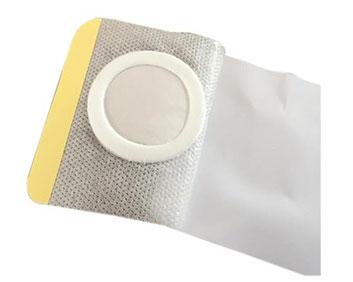 膏药裸贴加工 膏药空白贴生产厂家