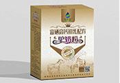 富硒高钙初乳配方驴奶粉