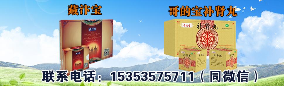 陕西藏域商务信息咨询有限公司