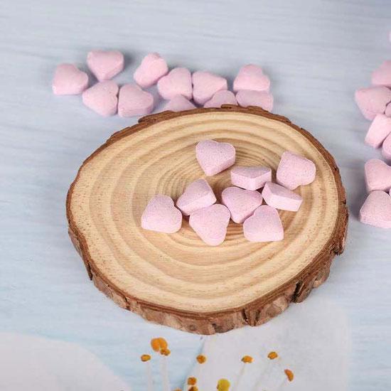 1168医药保健品网-【粒可补蓝莓叶黄素酯压片糖果】招商代理彩页