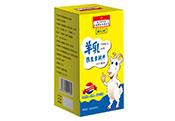 羊乳维生素钙片