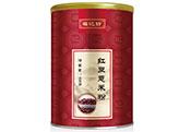 南京同仁堂黑红豆薏米粉