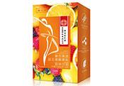 南京同仁堂复合果蔬益生菌酵素粉