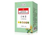 南京同仁堂六味茶