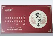 古慈康紫河车超微饮片