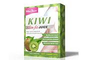 出口猕猴桃果汁slim fit juice排毒美容健生健身酵素果饮