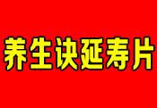 养生诀延寿片_raybet雷电竞app