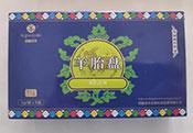 西藏求木羊胎盘1g装