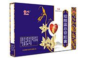 (raybet雷电竞app)福心绞股蓝总苷雷电竞下载官方版