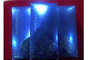 深层修护面膜 械字号面膜厂家