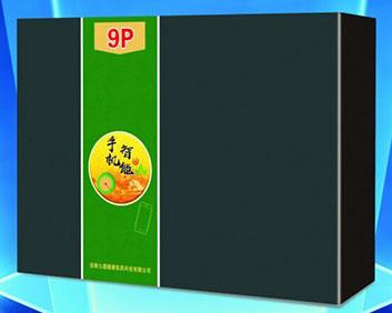 9P手机智能膏药