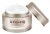 南京同仁堂绿金家园美白祛斑霜