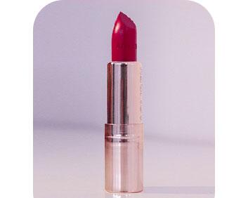 Dior999 传奇正红 优雅哑光仿色