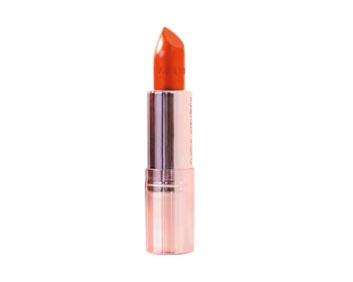 Dior545 半哑光西柚橘仿色