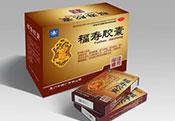 raybet雷电竞app 福寿雷电竞下载官方版