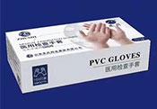 PVC手套批发厂家