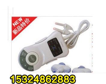 鼻炎 激光治疗仪