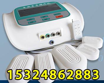 糖尿病专用自旋量子磁疗仪