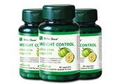出口外贸排毒胶囊slimming pills detox 可贴牌定制