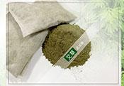 艾草 足浴粉