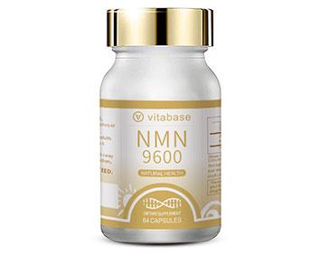 NMN9600
