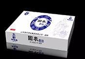 固表敷灸粉(清热解毒)